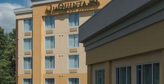 La Quinta Inn & Suites by Wyndham Lynchburg at Liberty Univ. - לינצ'בורג