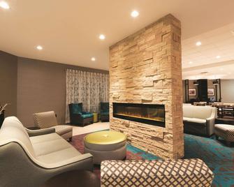 La Quinta Inn & Suites by Wyndham Lynchburg at Liberty Univ. - Lynchburg - Lounge