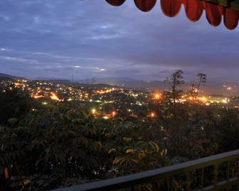 Sunset Manor - Mbombela - Outdoors view