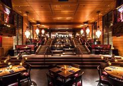 The Maritime Hotel - New York - Restaurant