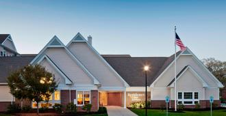 Residence Inn by Marriott Boston Norwood/Canton - Norwood