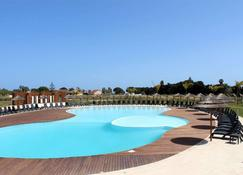 Le Residenze Archimede - Siracusa - Pool