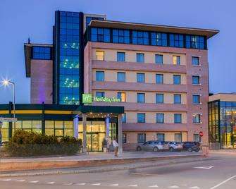 Holiday Inn Bologna - Fiera - Bologna - Gebouw