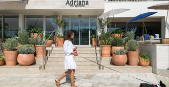 Adriana Hvar Spa Hotel - Hvar