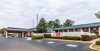 Econo Lodge Columbus - Columbus