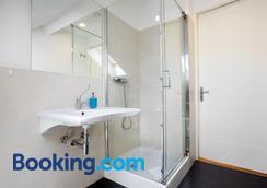 Best Guest Porto Hostel - Porto - Bathroom