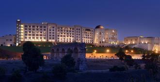 Constantine Marriott Hotel - Constantine