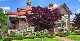Loloma Bed and Breakfast - Armidale