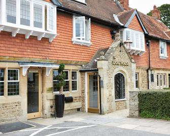 Dog House By Greene King Inns - Abingdon - Building