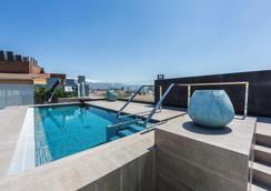 Catalonia Granada - Granada - Pool