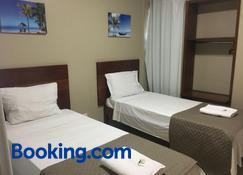 Mais Hotel Araguaína - Araguaína - Habitación