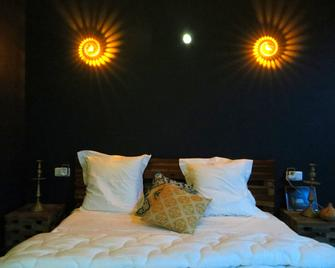 Diane Luxury - Roubaix - Bedroom