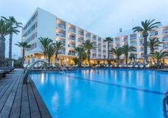 Palladium Hotel Palmyra - Adults Only - Sant Antoni de Portmany - Pool