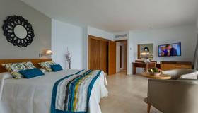 Palladium Hotel Palmyra - Sant Antoni de Portmany - Bedroom