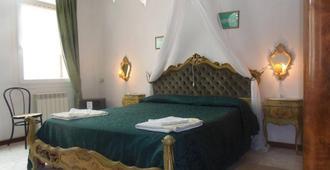 B&B Ca' Isabella - Venice - Bedroom