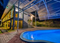 Casa Conley Del Mar - Hone Creek - Pool