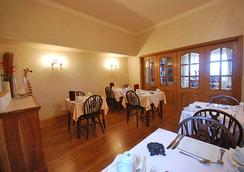Sherwood Guest House - Cleethorpes - Restaurant