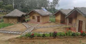 Jayasinghe Cottages & Food Court - Nuwara Eliya