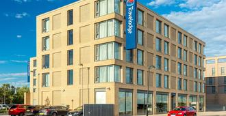 Travelodge London Excel Hotel - Londra