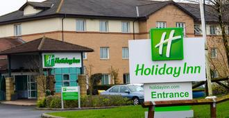 Holiday Inn Darlington - North A1m - Darlington