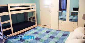 Le Ninfe Bed And Breakfast - Anzio - Habitación