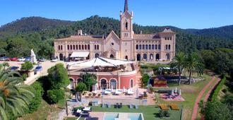 Sant Pere del Bosc Hotel & Spa - Lloret de Mar