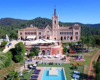 Sant Pere del Bosc,The Originals Relais - Lloret de Mar