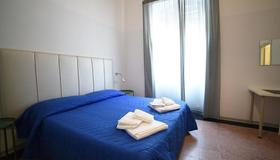 Tifeo Bed & Breakfast - Catania - Schlafzimmer