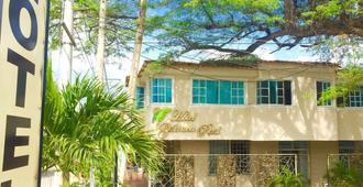 Hotel Gairaca Real - Santa Marta