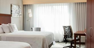 Courtyard by Marriott Columbia - Columbia