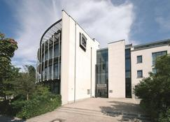 NH München Unterhaching - Munich - Building