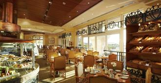 Hurghada Suites Serviced by Marriott - Hurghada