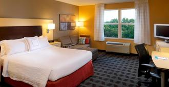 TownePlace Suites by Marriott Jacksonville - ג'קסונוויל