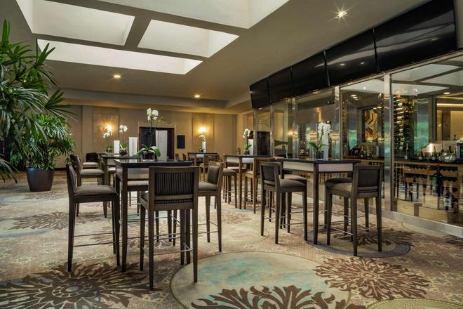 El Embajador, a Royal Hideaway Hotel - Σάντο Ντομίνγκο - Bar