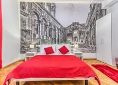 Split Urban Rooms III - Split - Habitación