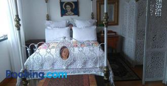 29onTait Guest House - Pretoria - Habitación