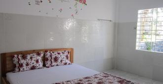 Be Home Hostel - Phu Quoc
