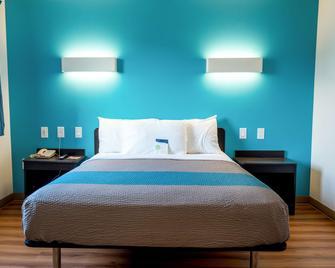 Motel 6 Pottstown PA - Pottstown - Спальня