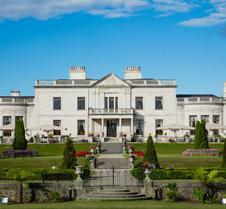 Radisson Blu St. Helen's Hotel, Dublin