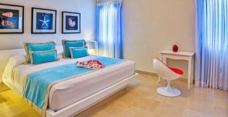 Presidential Suites Punta Cana - Πούντα Κάνα