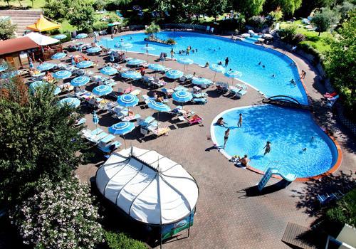 Garden Village San Marino 57 7 6 San Marino Hotel Deals