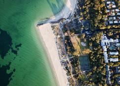 Broadwater Resort - Busselton - Strand