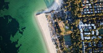 Broadwater Resort - Busselton - Ranta