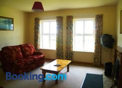 Ring of Kerry Holiday Homes - Killorglin - Salon