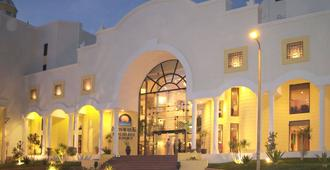 Sunrise Holidays Resort - Adults Only - Hurghada