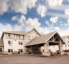 La Quinta Inn & Suites by Wyndham Newport