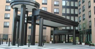 Courtyard by Marriott Boston-South Boston - Boston