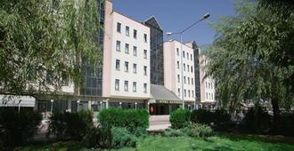 Altinoz Hotel - Nevşehir