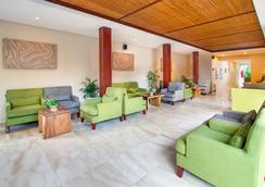 Amadea Resort & Villas - Kuta - Lobby
