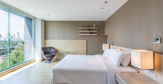 Hi Residence Bangkok - Bangkok - Habitación